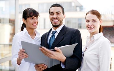 Wye Management Automotive Sales Training